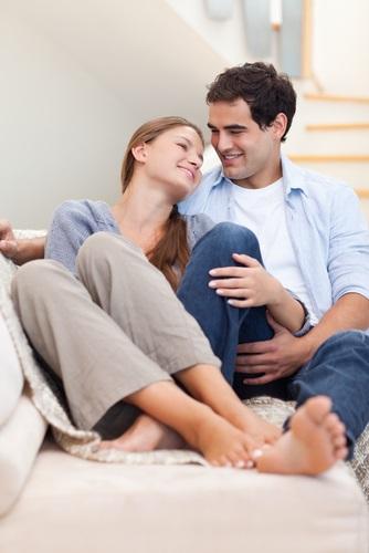 """Ehevorbereitungskurs """"Mut zur Liebe"""" - Gute Gespräche führen"""