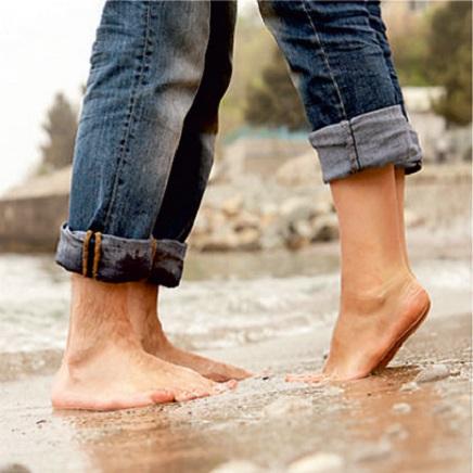 Lust und Leidenschaft - Ehepaarkurse